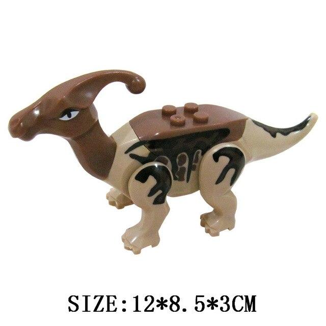 Single-Sale-Jurassic-World-Park-Dinosaur-Indoraptor-Indominus-Rex-Figures-Building-Blocks-Bricks-Toys-Compatible-With.jpg_640x640 (3)