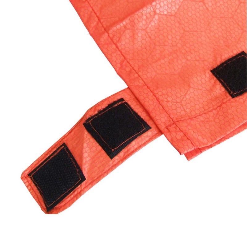 Открытый взрослых водонепроницаемый портативный Кемпинг Туризм теплые спальные мешки конверт Тип влагостойкие коврики Дышащий Путешествия сна