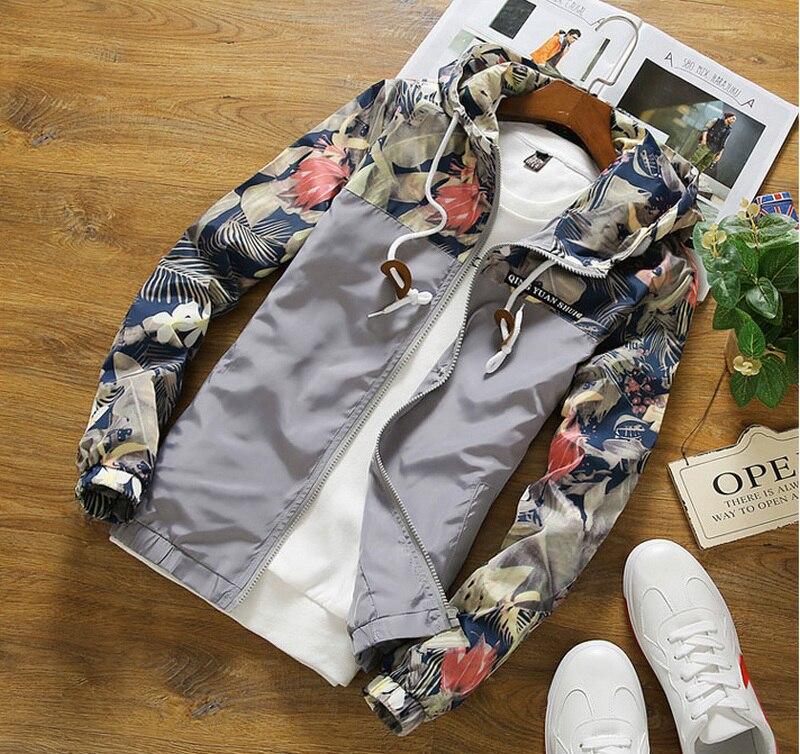 HTB1c8e3cOMnBKNjSZFzq6A qVXaC Floral Bomber Jacket Men Hip Hop Slim Fit Flowers Pilot Bomber Jacket Coat Men's Hooded Jackets Plus Size 4XL ,