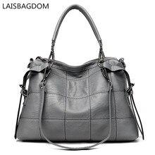 Для женщин из натуральной кожи Сумки высокое качество сумки Для женщин сумка дамы Cacual сумки Crossbody сумки для Для женщин