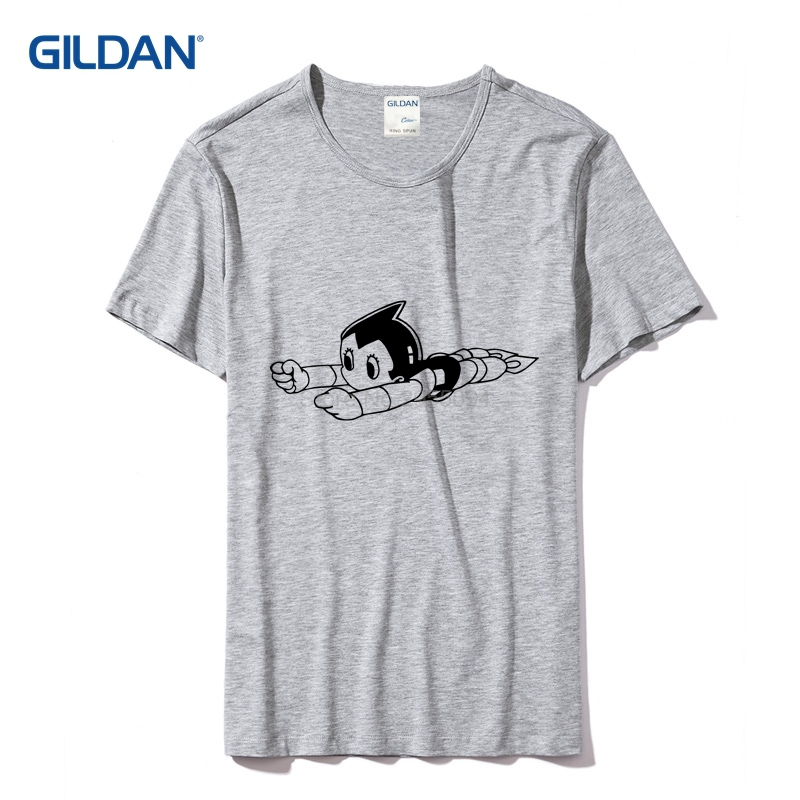 Astro Boy Target Licensed Funny T Shirt 2018 Where Can I Get T Shirts Plus  Size 3xl Get A Tee Shirt Made-in T-Shirts from Men s Clothing on  Aliexpress.com ... ee9fc228cd33
