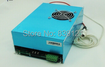 reci power supply Z2 power supply