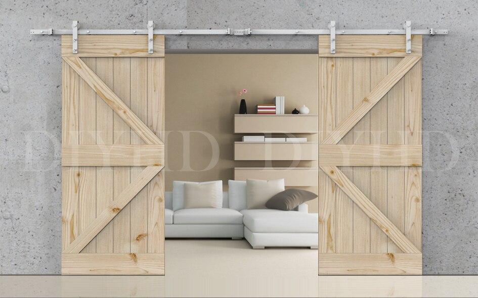 Compra puertas interiores de colores online al por mayor - Colores de puertas de madera interiores ...