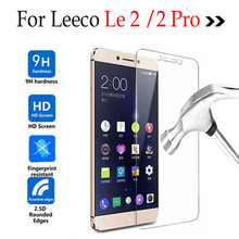 For Letv Screen Protector Tempered Glass For Letv Le 1S Le 2 LeEco Le 2 Pro LeEco Le Max 2 LeEco Coolpad Cool1 Protective Film цены онлайн