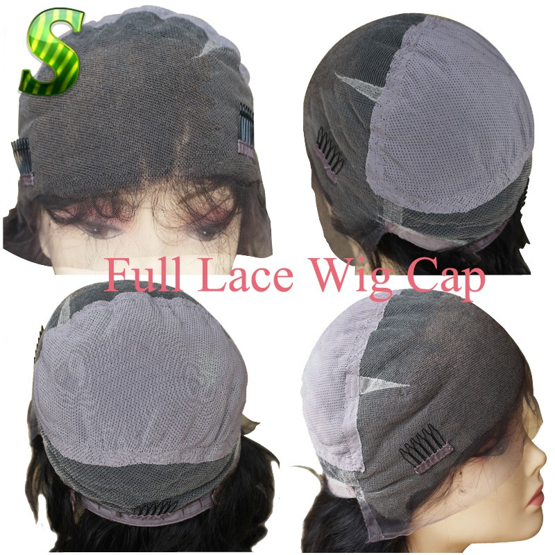 full lace wig 4