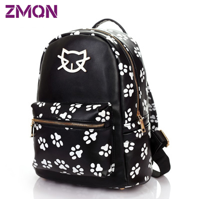 Online Get Cheap Cute Korean Backpacks -Aliexpress.com | Alibaba Group