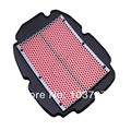 Free shipping Motorcycle Motorbike Air Filter Cleaner Element for HONDA VFR800 2002-2007