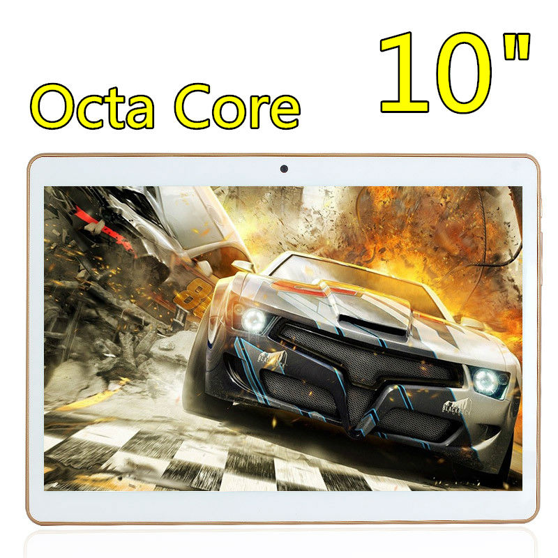 BOBARRY K10SE 10 Inch Phone Call font b Android b font Octa Core Tablet pc font