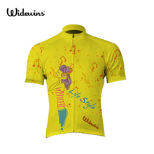 women life style Bicycle Cycling Clothing Cycle Clothes Ropa Ciclismo Sportswear Mans Racing life style Bike Cycling Jersey 5030 недорго, оригинальная цена