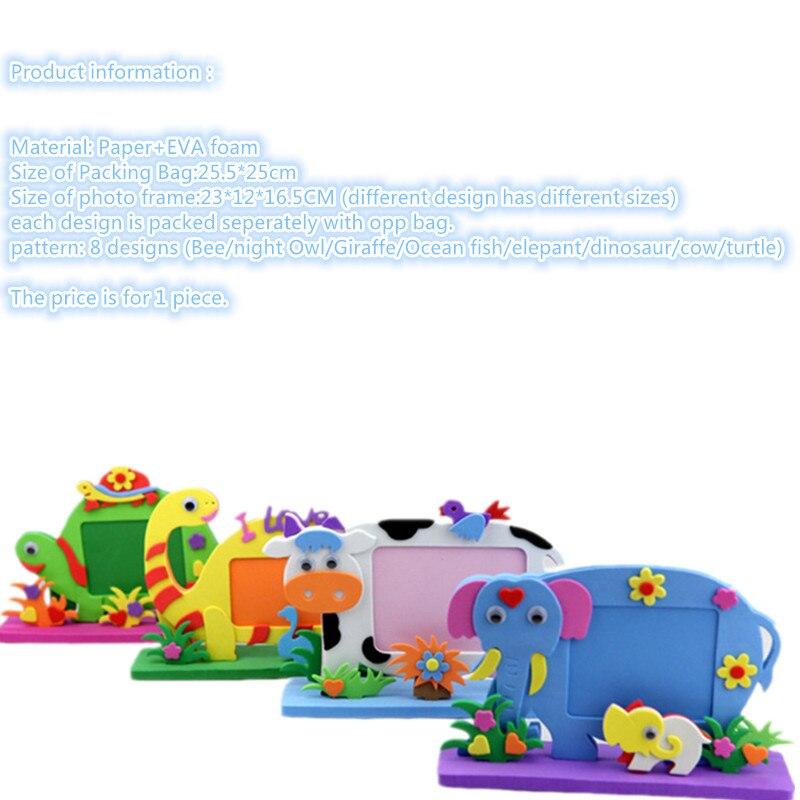 arabe jogar esteira quebra cabeca piso bebe tapete almofada brinquedos 05