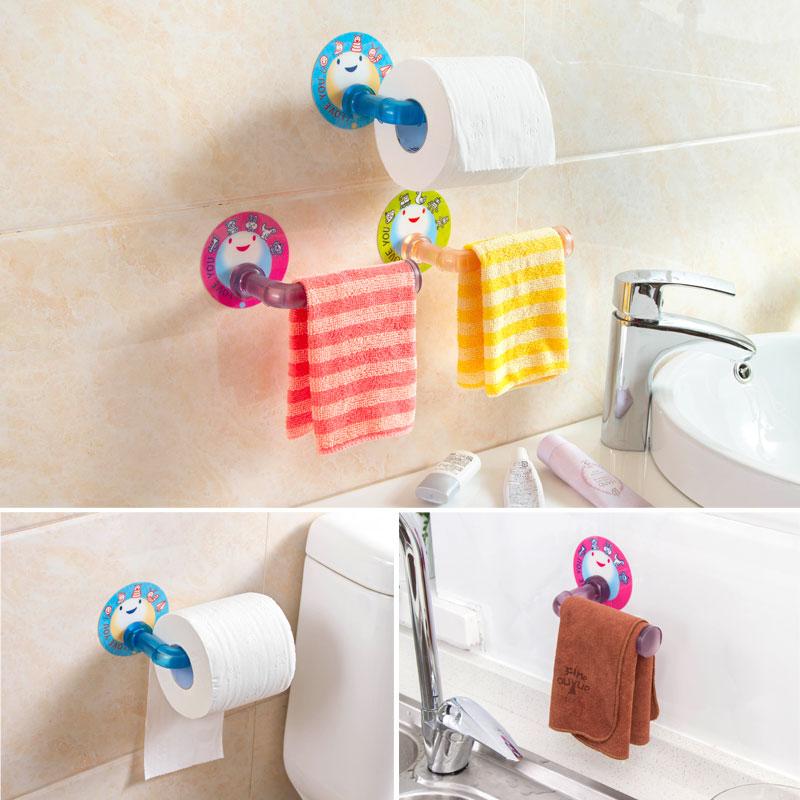 buy cheap toilet paper online