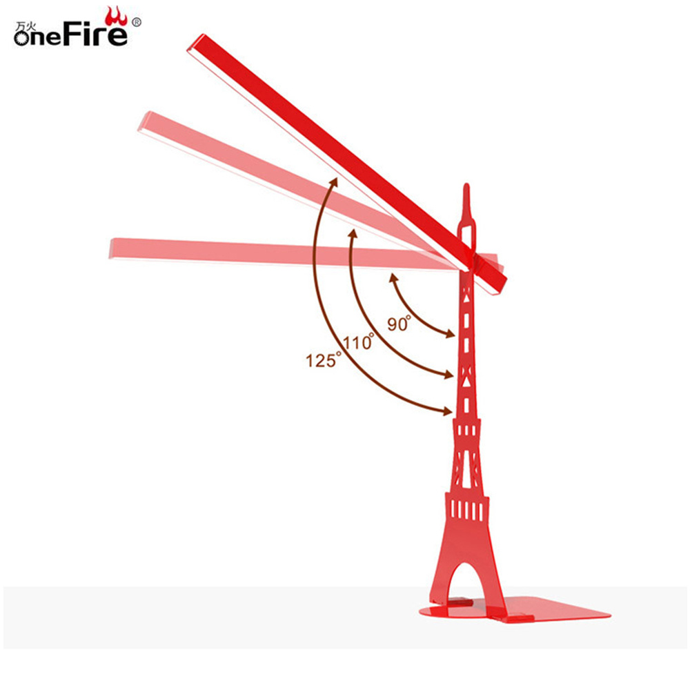 One Touch Lamps Bedroom Popular Eiffel Tower Table Lamps Buy Cheap Eiffel Tower Table