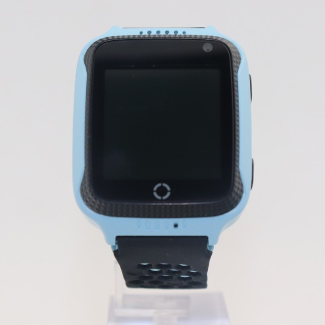 2018 new GPS tracking watch kids hot touch Screen Baby Watches GPS Flashlight Camera Smart Watch SOS Location Position Q528 Y21