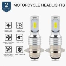 NICECNC 100 Вт светодиодный фар лампы для Yamaha Banshee 350 Raptor 125 250 350 660 700 гризли 400 450 YFM350 YFM660 600 YFM400