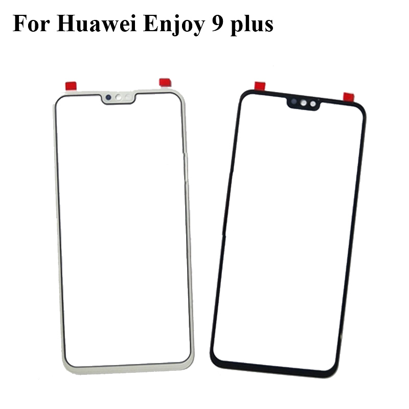 For Huawei Enjoy 9 plus
