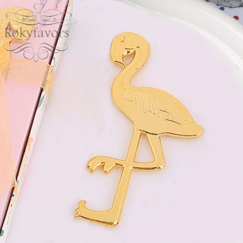 flamingo bottle openers a1