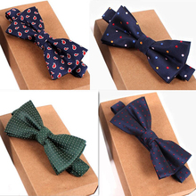 for Formal tie fashion