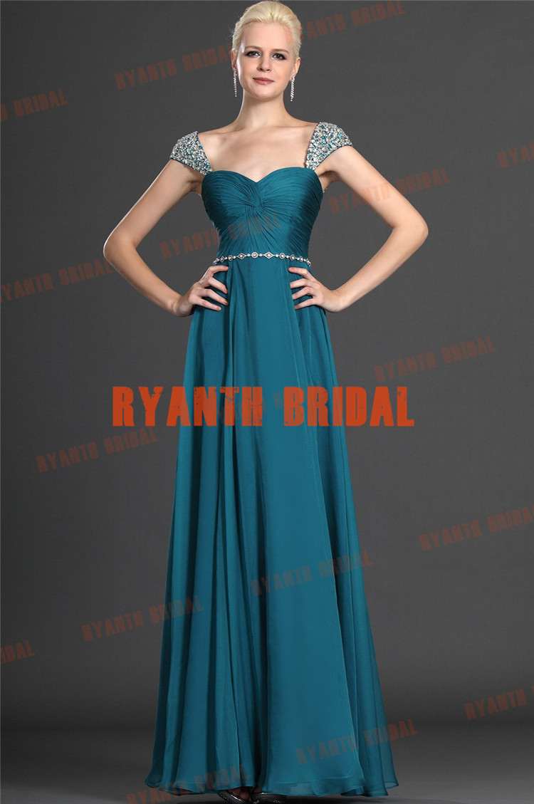Evening Wear Dresses Uk Fashion Dress High Street Maternity Haute ...