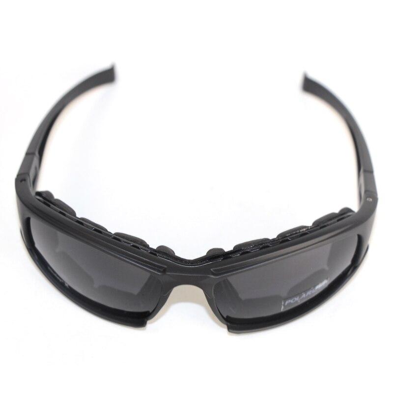 Glasses 5