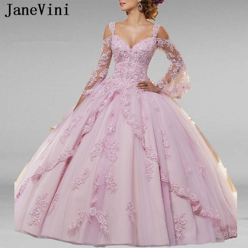 New-Ball-Gown-Quinceanera-Dresses-Prom-Dress-Party-Sweet-16-Year-Princess-Dresses-For-15-Years (3)_