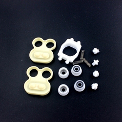 DJI Agras MG-1s water pump Repair Parts for DJI MG Agriculture Plant protection Drone Accessories