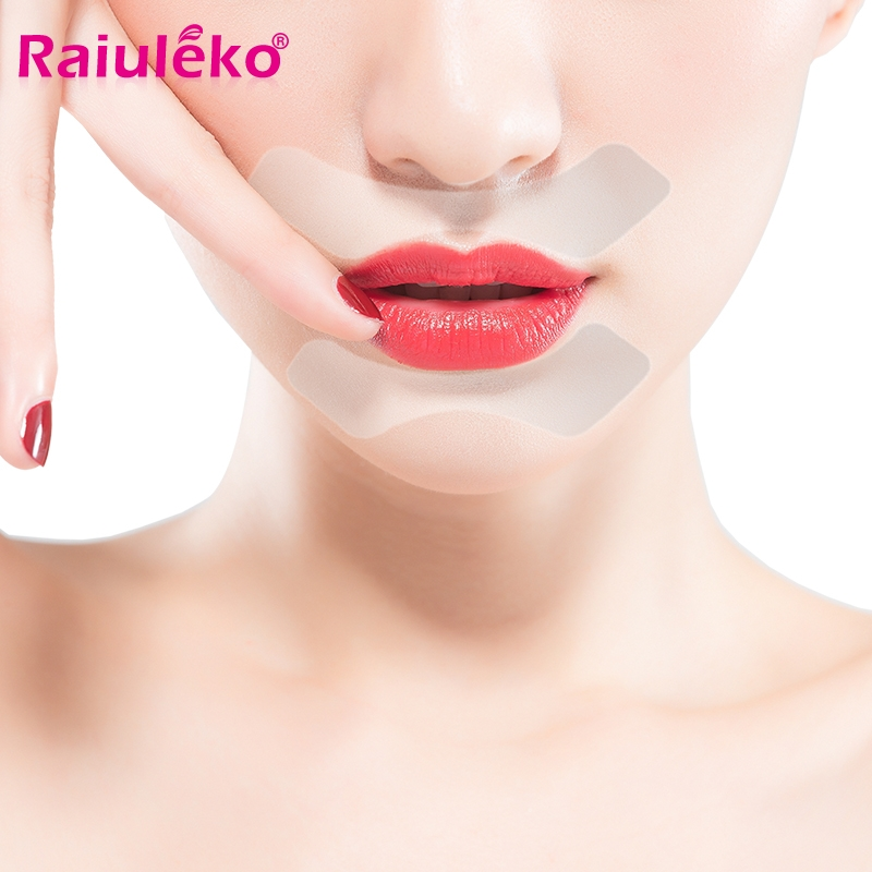 Anti Wrinkle Facial Pad To Prevent And Eliminate Wrinkles 100% Grade Silicone Forehead Stickers Repairing Anti-aging Lifting