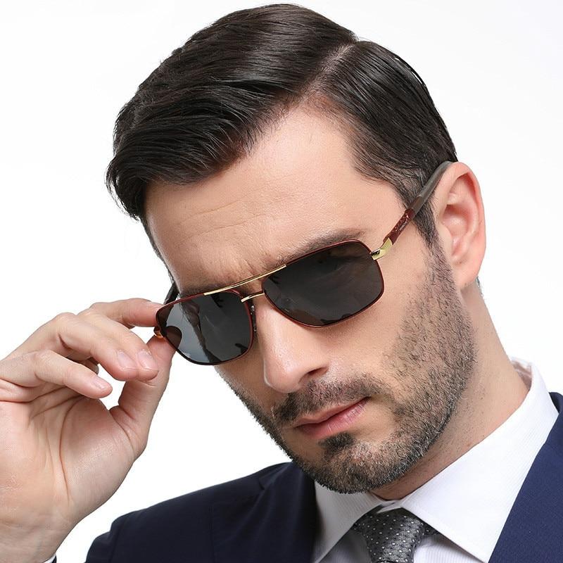очки для мужчин крупных размеров фото том, что процессе