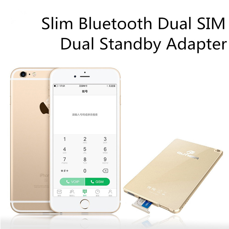 top 10 most popular dual sim standby iphone list and get