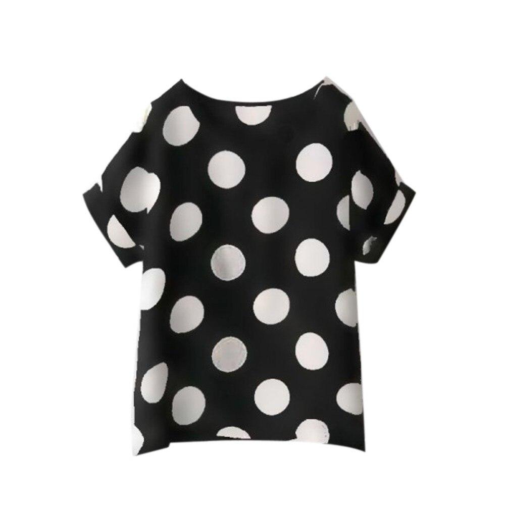 HTB1c8qCRXXXXXawXXXXq6xXFXXXB - T-shirts O Neck Bird Printed Women Top Colorful Short Sleeve