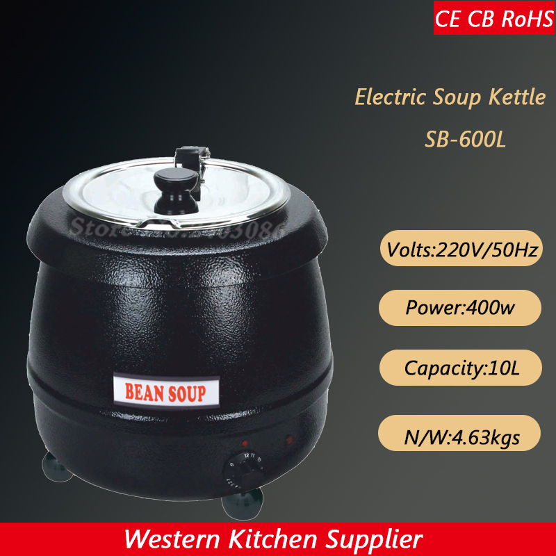 10l round kitchen electric food warmer stainless steel buffet soup kettle catering bain marie food display warmer food processor10l round kitchen electric food warmer stainless steel buffet soup kettle catering bain marie food display warmer food processor