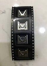 5 cái/lốc mới ban đầu cho ps4 super slim pro hdmi ổ cắm cổng mô hình mới