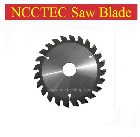 5-1/2'' 60 Teeth 140mm Hole 20mm Woodworking Tungsten Carbide Tipped Saw Blade For Wood Or Soft Plastic FREE Shipping