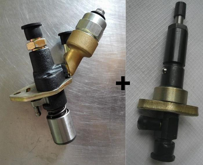 Free shipping Electric 188F injection pump & nozzle solenoid valve electromagnetic valve magnetic valve suit kipor kama free shipping 170f solenoid sell solenoid valve electromagnetic valve magnetic valve suit kipor kama and chinese brand