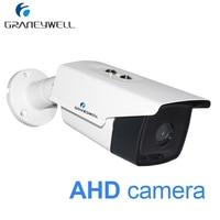 GRANEYWELL Bewakingscamera IR Nachtzicht AHD CCTV 1080 p Camera Outdoor Waterdichte Bullet Video DVR Security Thuis Camera