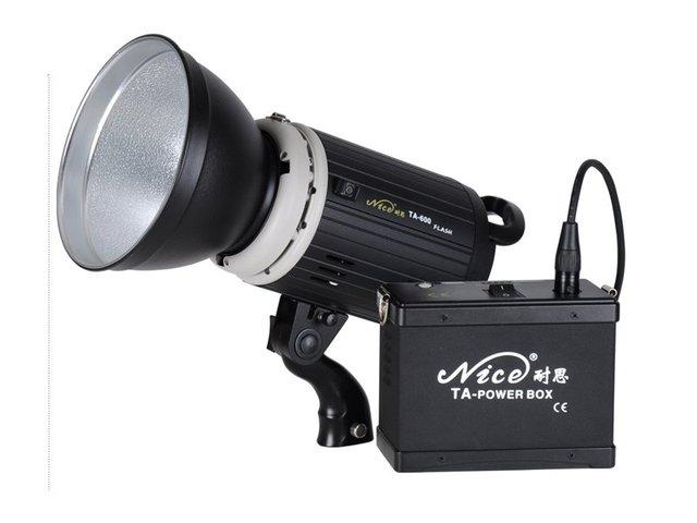 Outdoor photography lightingnicefoto outdoor flash ta series400ws outdoor photography lightingnicefoto outdoor flash ta series400wsstudio lightingdouble aloadofball Choice Image