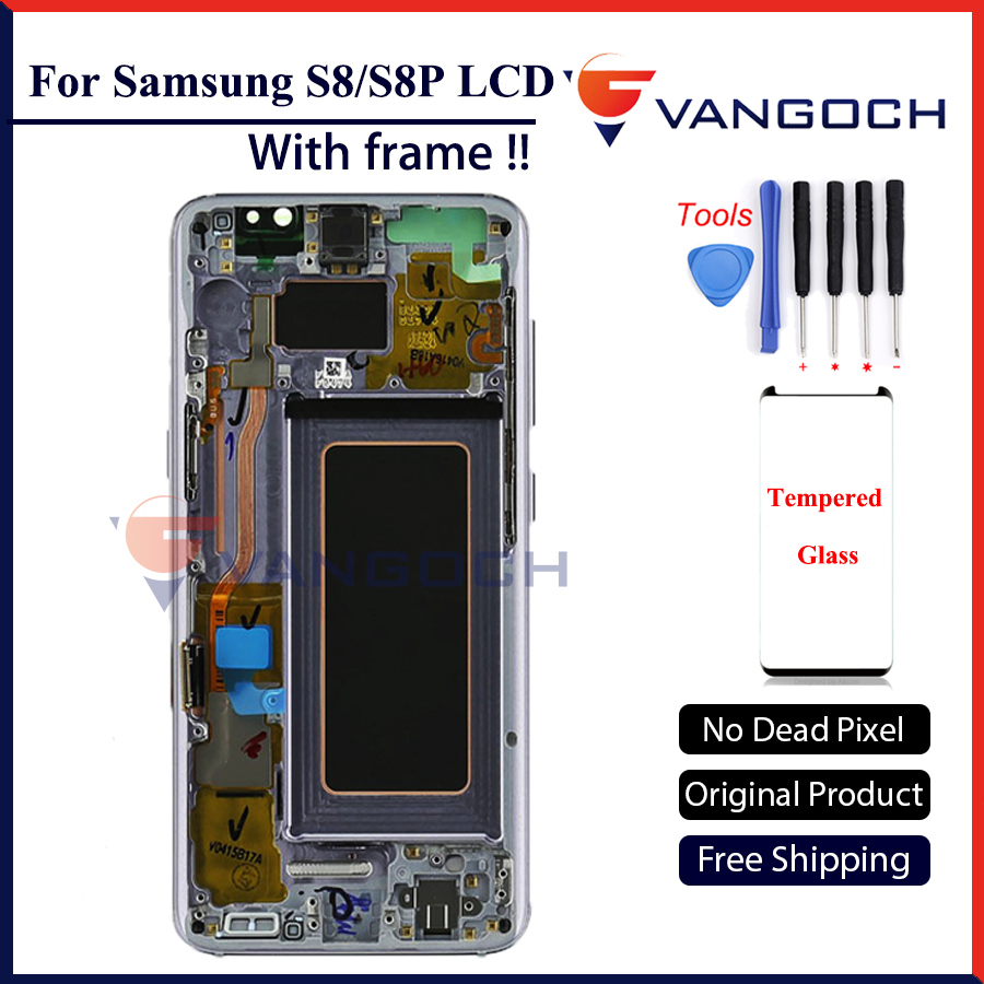SamsungS8 S8P1