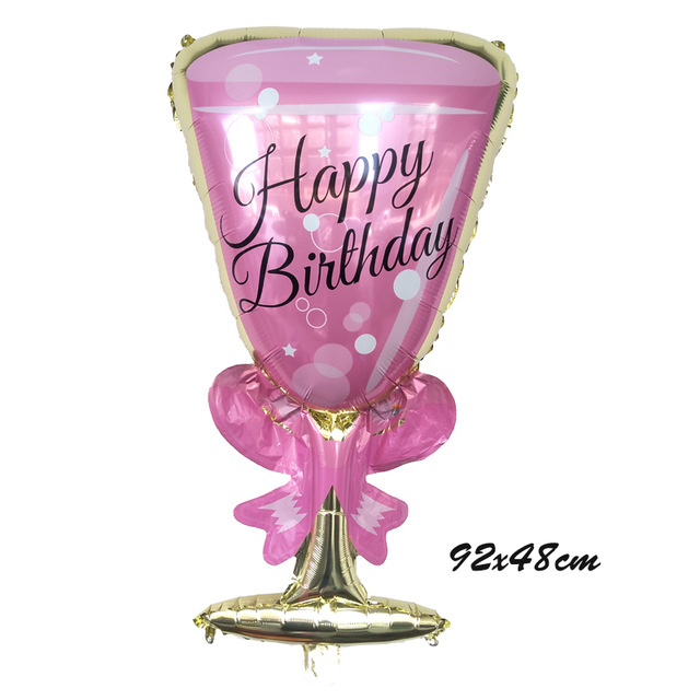 Happy-30th-Birthday-Party-Decoration-Golden-Crown-Champagne-Glasses-Whiskey-Bottle-Foil-Balloon-High-School-Ball.jpg_640x640 (5)