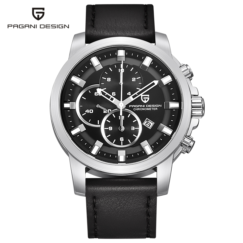 compare prices on top sport watches online shopping buy low price 2016 watches men luxury brand top sport watch multifunction quartz men military wristwatch relogio masculino pagani