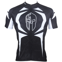 Free Shipping Men S Cycling Jersey Comfortable Bike Shirt Black Bike Shirt Breathable Cycling Clothing