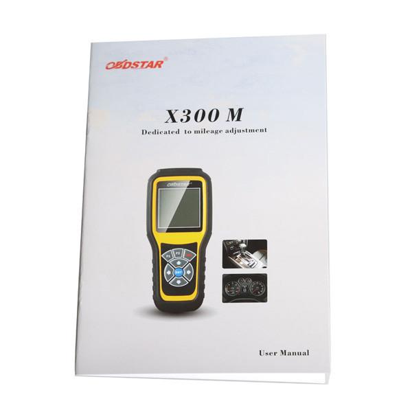 obdstar-x300m-6