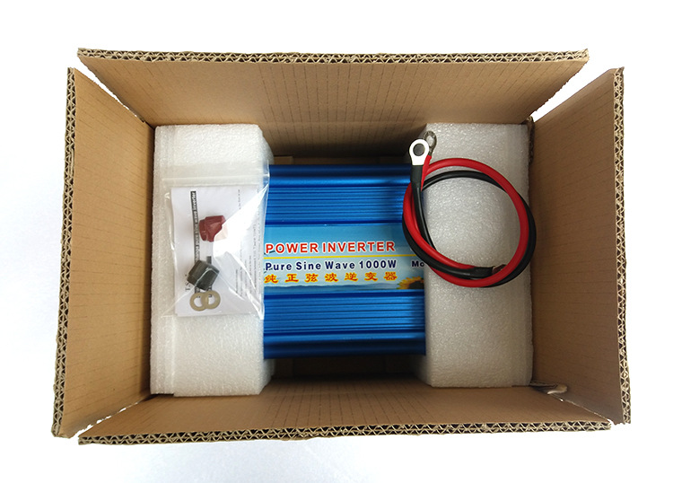 Worldwide delivery 220v 12v 1000w transformer in NaBaRa Online