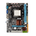 Apollo my-a78 am3 ddr3 desktop computer a780 motherboard