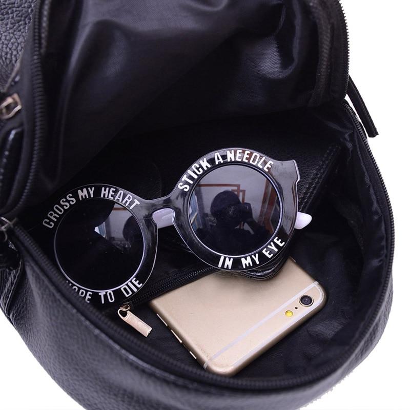 bolsa de viagem bolsa de Feature : Vintage, design