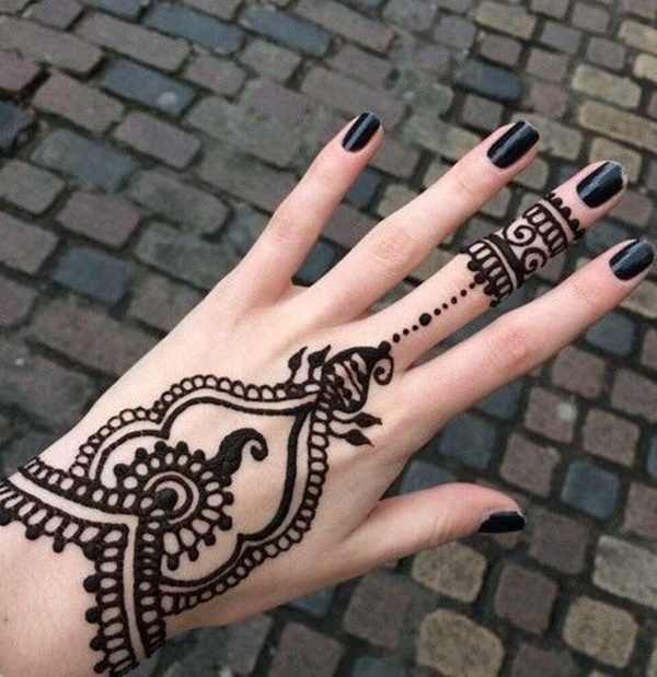 Detail Feedback Questions about 12 Pcs/ Set Henna Tattoo Paint ...