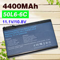 4400mAh 6 cell  Laptop Battery for Acer Aspire 3100 3690 5100 5515 5610 5630 5650 5680 9110 9120 9800 9810 9920G