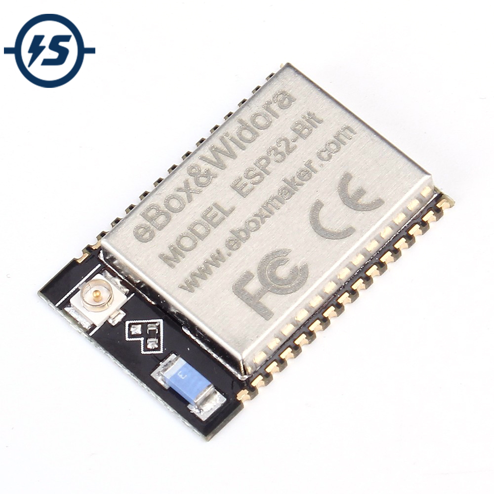 ♔ >> Fast delivery esp32 ic in Boat Sport