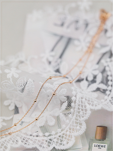 Image 4 - New White Lace INS Photography Backdrops for Photo Background Props Decoration Accessories DIY Ornament fotografia