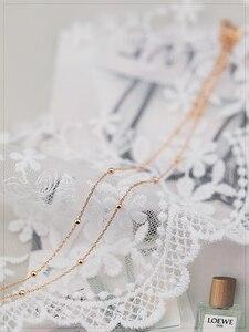 Image 4 - Nuovo Pizzo Bianco INS Fondali Fotografia per Photo Sfondo di Oggetti di Scena Decorazione Accessori FAI DA TE Ornamento fotografia