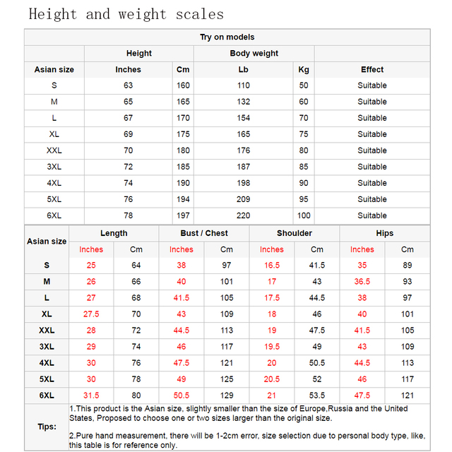KYKU Skull Sleeveless Hoodie Funny Bodybuilding Vest Slim Coat Anime Singlets Summer Mens Clothing New Anime Rock High Quality
