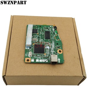 Image 2 - Scheda Formatter Scheda Logica Principale Scheda Madre scheda madre Per Canon LBP6000 LBP6018 LBP6020 LBP6108 LBP 6020 6000 6018 6108